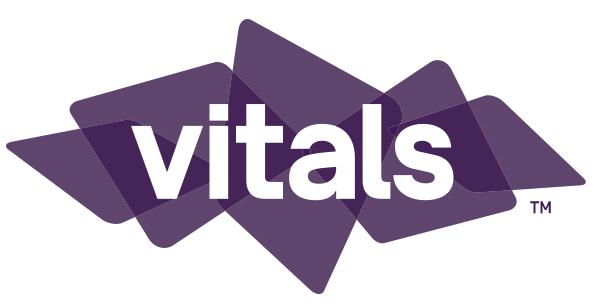 vitals-logo Dr. David Kavesteen