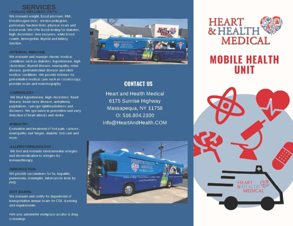Bus-Pic-Brochure-Heart-Health-Medical-Mobile-1_Page_1-1024x791 Mobile Medical Unit
