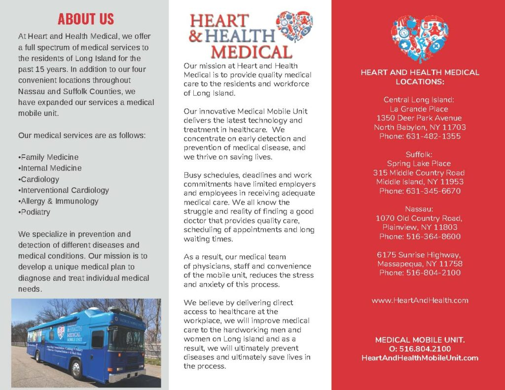 Bus-Pic-Brochure-Heart-Health-Medical-Mobile-1_Page_2-1024x791 Mobile Medical Unit