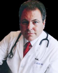 Dr. Louis Guida, Allergist near me