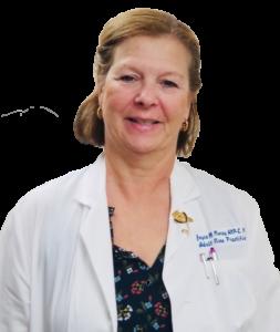 Joyce Murray Nurse Practioner