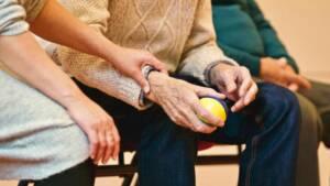 Arthritis Symptoms In Adult