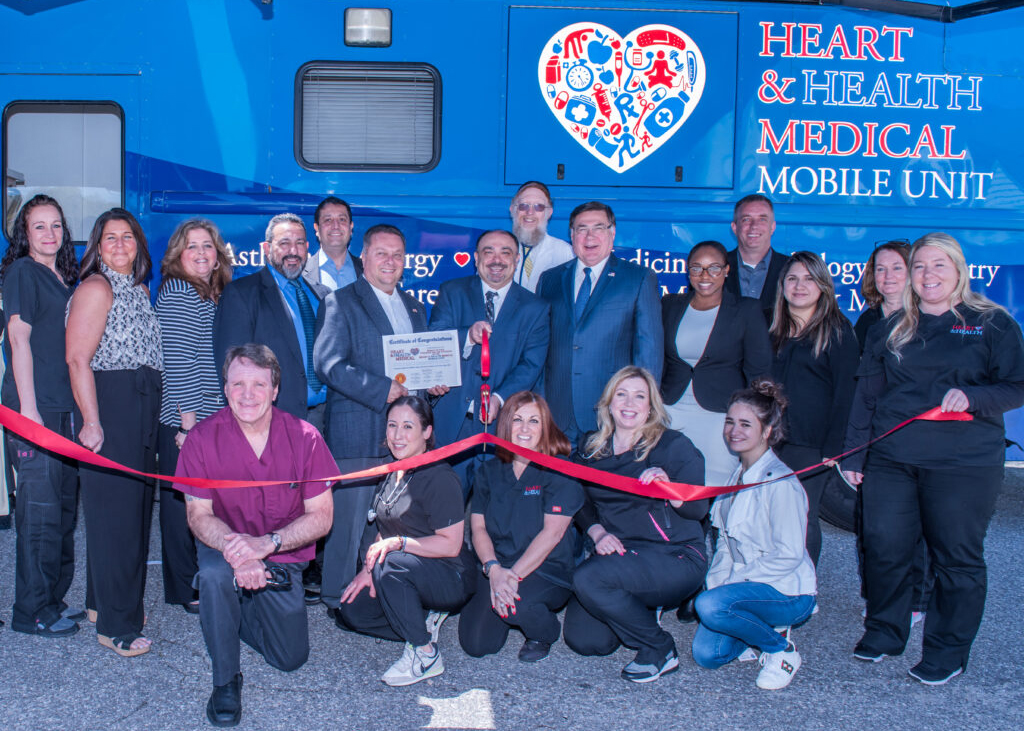 Heart and Health Medical Independent Physician Partners