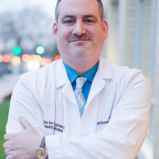 Dr. Kalter Pain Management & Rehabilitation Specialist