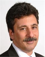 Dr. Tomasula