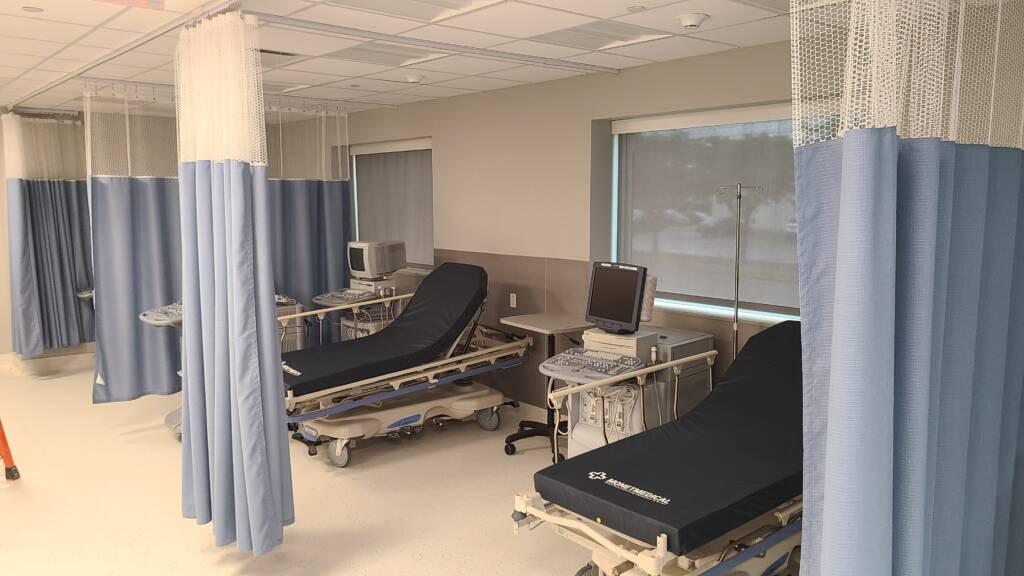 vascular laboratory