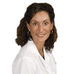 Women's Health Provider