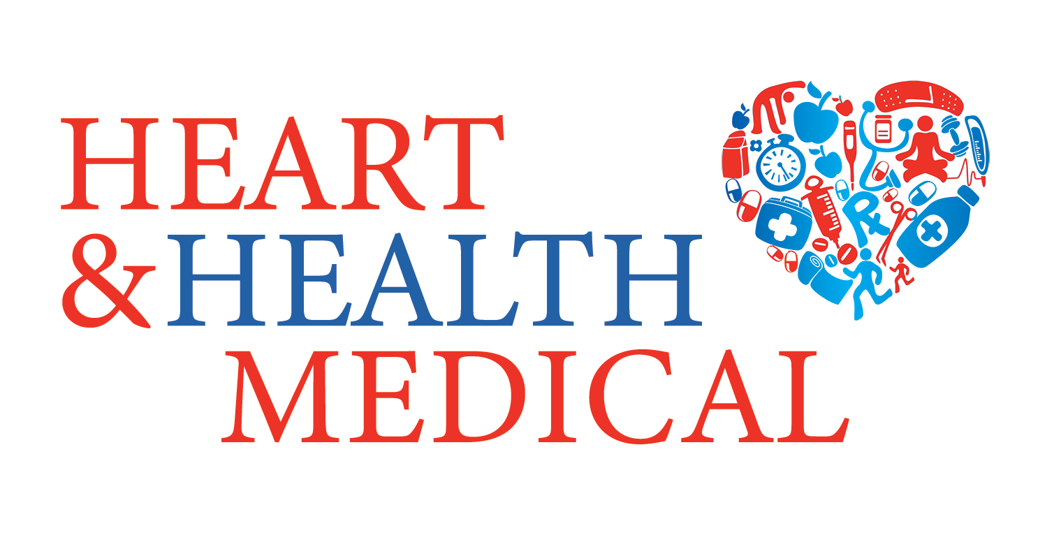 Heart and Health Medical