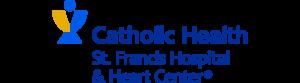 Saint Francis Hospital & The Heart Center