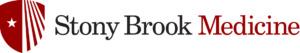Stony Brook Medical Center